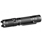 Фонарь Olight  M1X STRIKER